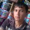 Ruslan, 27, г.Хива