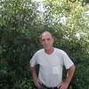 Михаил, 54, г.Путятино