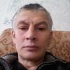 олег, 48, г.Осинники