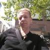 Ruslan, 47, г.Франкфурт-на-Майне