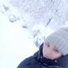 Яна Резанцева, 22, г.Шахтерск