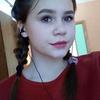 Таня, 16, г.Подпорожье