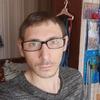 Саша, 29, г.Лозовая