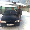 Сергей, 47, г.Базарный Сызган