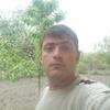 Сергій, 32, г.Турийск