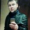 Илюня, 30, г.Дубна
