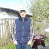 Василий, 47, г.Бердичев