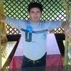 Мухамед, 36, г.Нальчик