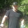 Семен, 33, г.Владимир
