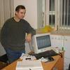 сергей, 54, г.Воскресенск