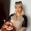 Марина, 42, г.Макеевка
