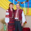 Микола, 66, г.Одесса
