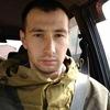 Саша, 24, г.Кавалерово
