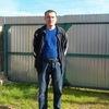 Сергей, 34, г.Мошково
