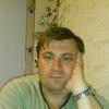 Антон, 34, г.Стаханов