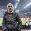 Миша, 29, г.Кашира