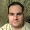 Василий, 35, г.Олекминск