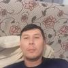 Джакс, 30, г.Алматы (Алма-Ата)