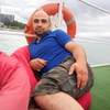 Arenn, 31, г.Ереван