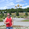 Владимир, 46, г.Вельск