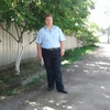 Евгений, 31, г.Каскелен