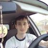 Вадим, 26, г.Северская