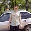 Денис Викторович Фоми, 34, г.Красный Сулин