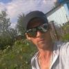 Artur, 29, г.Чекмагуш