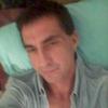 Вито, 48, г.Бат-Ям