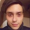 Игорь, 23, г.Кропивницкий (Кировоград)