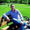 Макс, 28, г.Хмельницкий