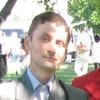 Юрій, 36, г.Царичанка