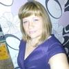 Наталья, 38, г.Кунгур