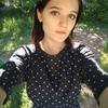 Arisa Miels, 18, г.Ачинск