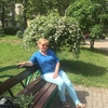 Ольга, 51, г.Белореченск