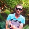 Alexandro, 23, г.Москва