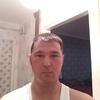 Мейржан, 35, г.Тараз (Джамбул)