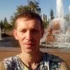 Эдуард, 31, г.Павлодар