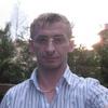 viktor, 41, г.Helsinki