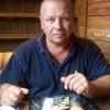 Сергей, 47, г.Севастополь