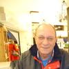 Jivko, 63, г.Antwerpen