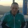 Алексей, 44, г.Саяногорск