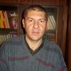 Алексей, 42, г.Калининград