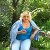 Анастасия, 57, г.Новокуйбышевск