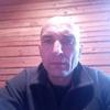 Артур, 43, г.Софрино
