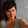 ира, 48, г.Луганск
