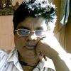 Ashok Tiple, 47, г.Пондичерри