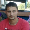 Роман, 31, г.Лесосибирск
