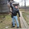 Илья, 26, г.Пермь