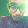 Krish, 20, г.Пандхарпур